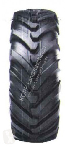 Michelin 440-80 R24 95 % Pneus occasion