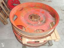 Neumáticos W8x44