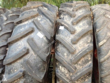 BKT 460/85R38 used Tyres