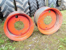 W15Lx28 used Tyres