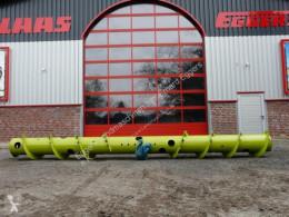 Reservdelar Claas Einzugswalze V620 begagnad
