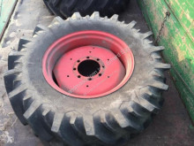 Firestone 16.9 R30 used Tyres