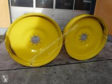 Repuestos W10x50 Neumáticos usado