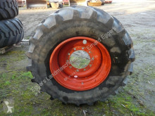 Firestone 540/65R28 used Tyres