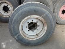 قطع غيار إطارات العجلات 9.00-20 Anhänger