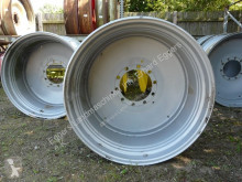 W23x38 used Tyres