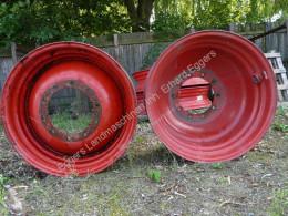 قطع غيار إطارات العجلات W 16x30