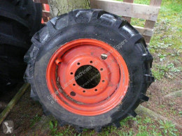 Barum 12.4 R24 Anvelope second-hand