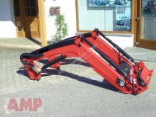 Repuestos Alö-Quicke G5L Repuestos tractor nuevo