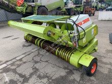 Repuestos Claas Pick up 3,0 m für Jaguar 680-695 Typ 820-900 usado