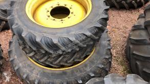 Repuestos Taurus Pflegeräder Neumáticos usado