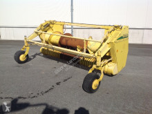 Used Harvest pieces John Deere 630B
