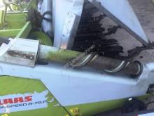 Claas Lagermaisschnecke für Conspeed 6- und 8-reihig spare parts used