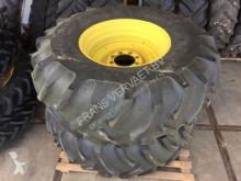 Repuestos nc 24.5-32 good-year Neumáticos usado