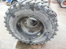 Anvelope Kraanband - wiel