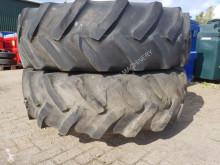 Repuestos Neumáticos Goodyear Dubbellucht