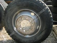 Tyres Band NIEUW 350/70 R 19,5