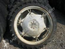 Tyres Cultuurwielen + banden 7.2/7x36