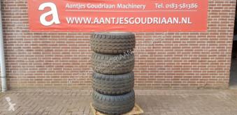 BKT Tyres 13.0/55-16 Banden