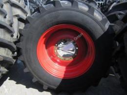 Pirelli 1 Rad Belshina 480/70 R30 Pneus occasion