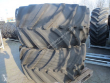 Continental Tyres 800/65 R32