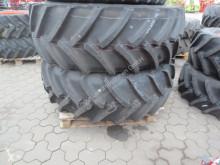 Mitas Gumiabroncsok 540/65R38 AC65
