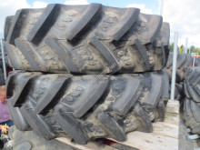 BKT 280/85R24 used Tyres