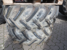 BKT 420/85R30 used Tyres