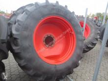 Repuestos Taurus 650/65 R42 Neumáticos usado