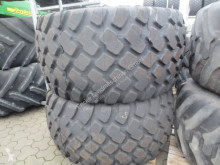 Alliance 710/50R30.5 - NEU used Tyres