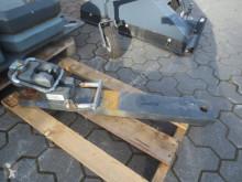 Piese tractor Claas Zugpendel für Xerion