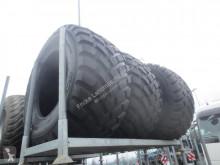 Repuestos BKT 710/50R30.5 Neumáticos usado