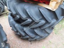 قطع غيار إطارات العجلات 380/70R28