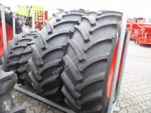 Repuestos Mitas 2x 540/65 R38 AC 65 Neumáticos usado