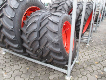 Mitas 2x 440/65R28 Anvelope second-hand