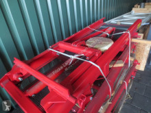 Trioliet 1,40 MTR. spare parts used