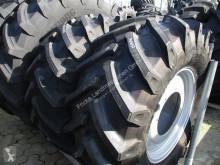 قطع غيار إطارات العجلات Trelleborg 540//65 R28