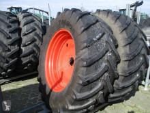 Trelleborg 600/65 R38 Neumáticos usado