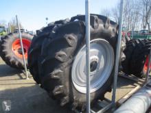 Repuestos Neumáticos usado Trelleborg 580/70R38