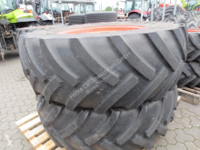 Continental Tyres 650/75R42