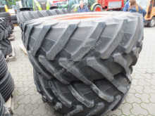 Neumáticos Trelleborg 600/70R30