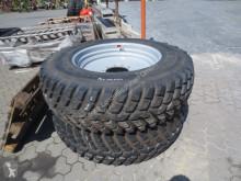 Repuestos Nokian 480/80 R38 Neumáticos usado