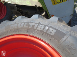 Michelin 440/65R28 used Tyres