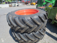 Michelin 540/65R38 Pneus occasion