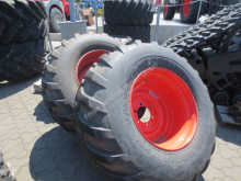 Trelleborg 600/55-26.5 TWIN 421 used Tyres