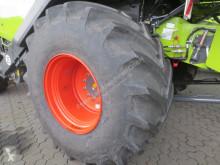 Mitas 800/65R32 Neumáticos usado