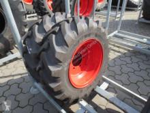 Michelin Gumiabroncsok 2 X 280/80R18/10.5/8