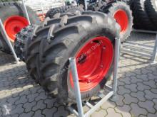Repuestos Michelin 2 X 380/70R28 Neumáticos usado
