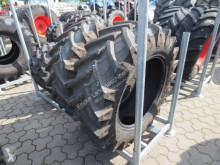 Banden Michelin 2 X 440/65R28