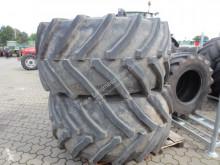 Repuestos Neumáticos Trelleborg 900/60 R38